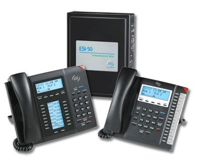 ESI Communication Servers nj Monmouth County