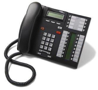 Phone System Buyers Guide Monmouth County